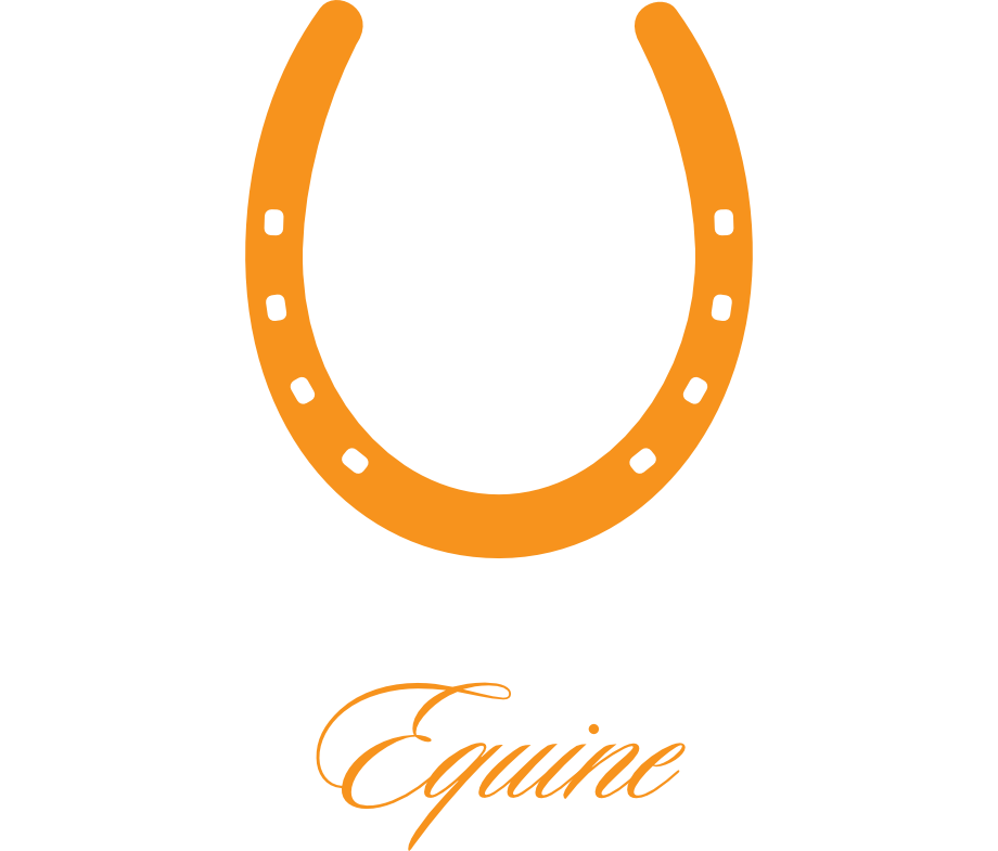 Erinwood_Logo